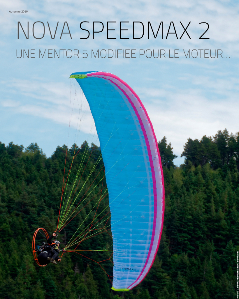 speedmax copie