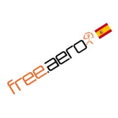 free.aero Espanol